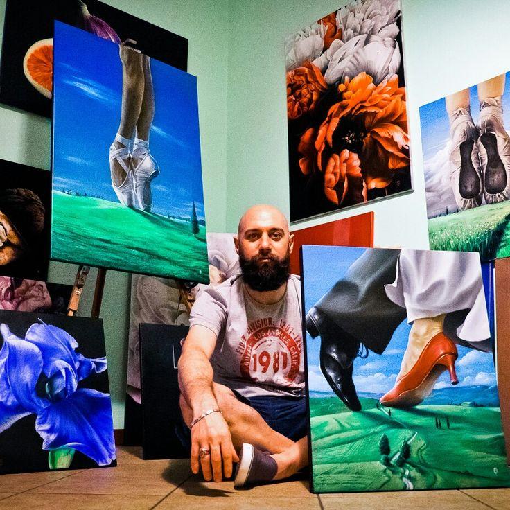 Rafrart Studio