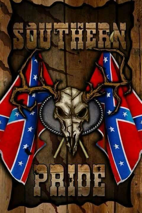Rebel And Confederate Flags For Sale Take Pride In Your Southern Heritage With One Of Our Or Assorted Merchandise