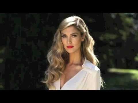 DELTA GOODREM - Uncovered (2012) - YouTube