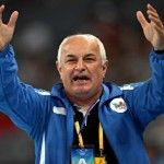 E OFICIAL. EXCLUSIV Gheorghe Tadici si-a dat demisia de la nationala!