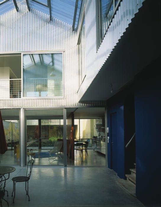 1000 id es sur le th me architecte bordeaux sur pinterest architectes stade bordeaux et rudy. Black Bedroom Furniture Sets. Home Design Ideas
