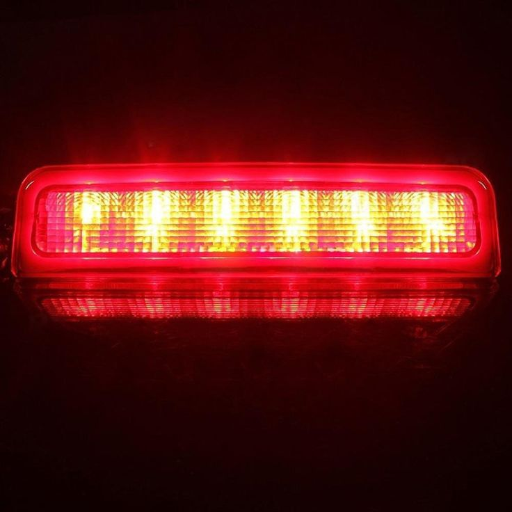 Here is a sneak peak at what's new and fresh at Costbuys today Car Brake Lights ... see for yourself and don't ever doubt again http://www.costbuys.com/products/car-brake-lights-accessories-for-volkswagen-touran-caddy-2002-2008-auto-external-lights-auto-brake-light?utm_campaign=social_autopilot&utm_source=pin&utm_medium=pin