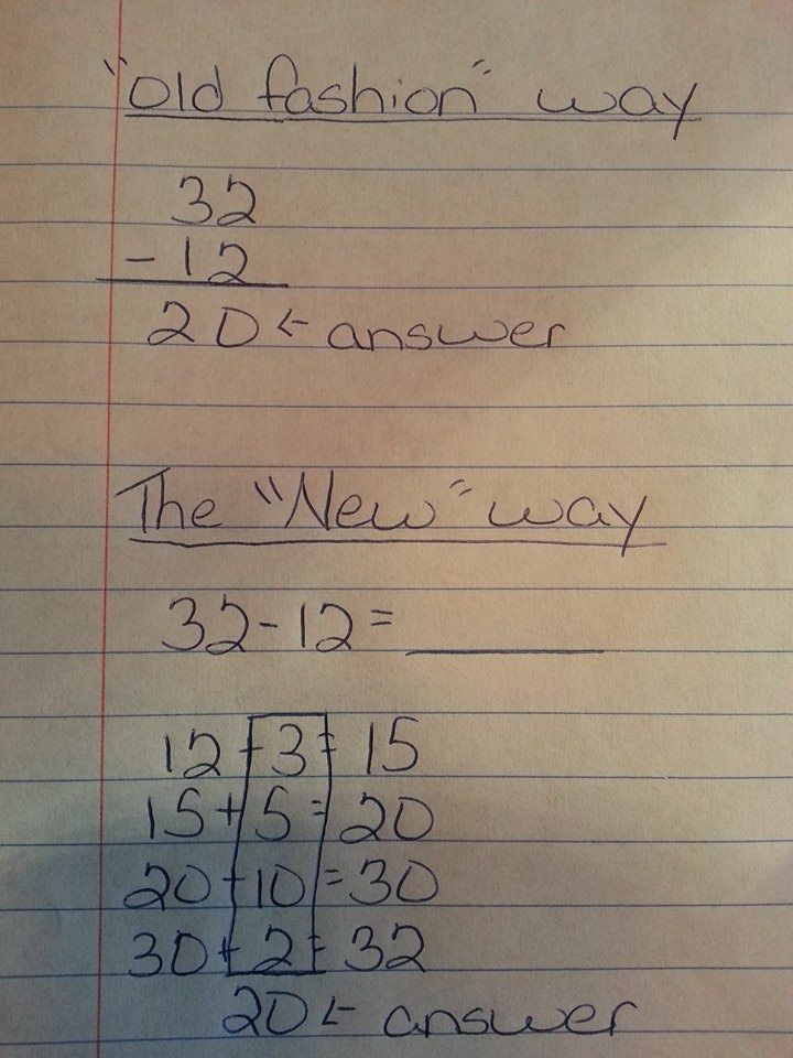 27 best Rotten to the Core images on Pinterest Common core math - creating signers form for petition