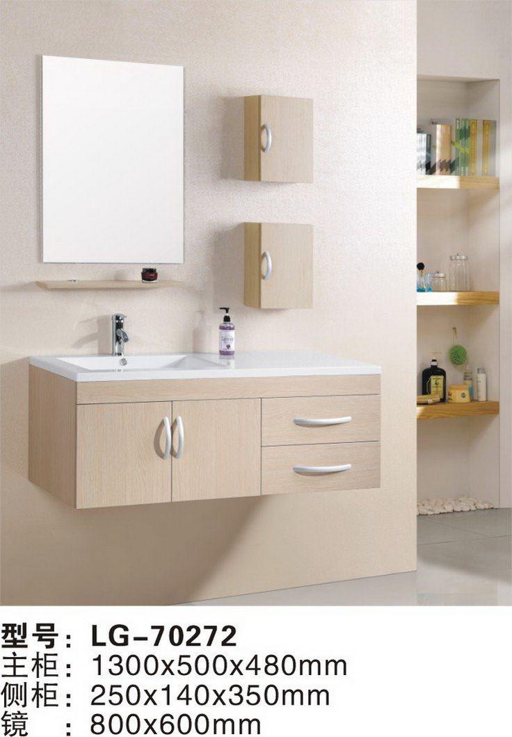 Bathroom Vanities Wholesale best 25+ wholesale bathroom vanities ideas on pinterest