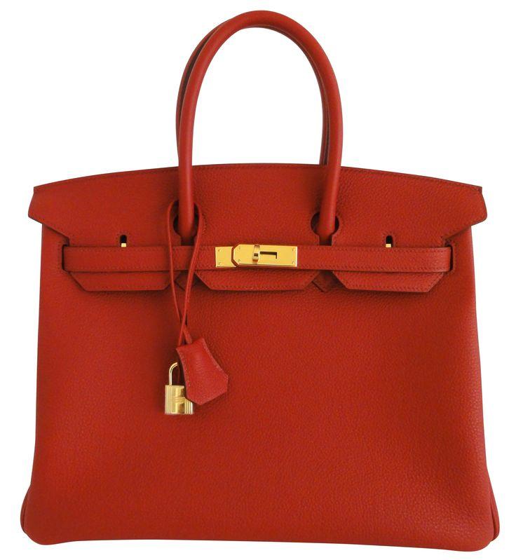 Style Keys for Shopping: Fall Handbags