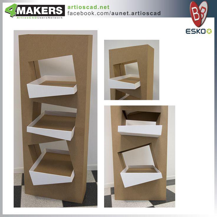 http://www.4makers.com/Detail.aspx?id=9d40544a-db7c-446f-9009-2485d7a0f49f