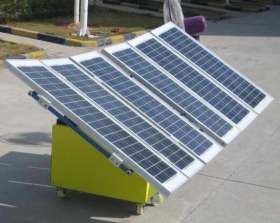 solar power system ,solar,solar power,