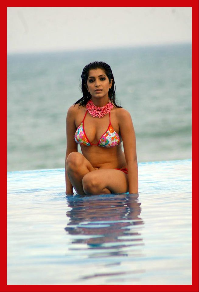 nude pics of tamil gals