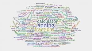 Adding Fractions Calculator http://www.howmuchdoi.com/math/Adding-Fractions-Calculator-372.html