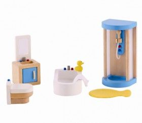 Hape Family Bathroom: http://www.toykingdom.co.za/en/products/58558