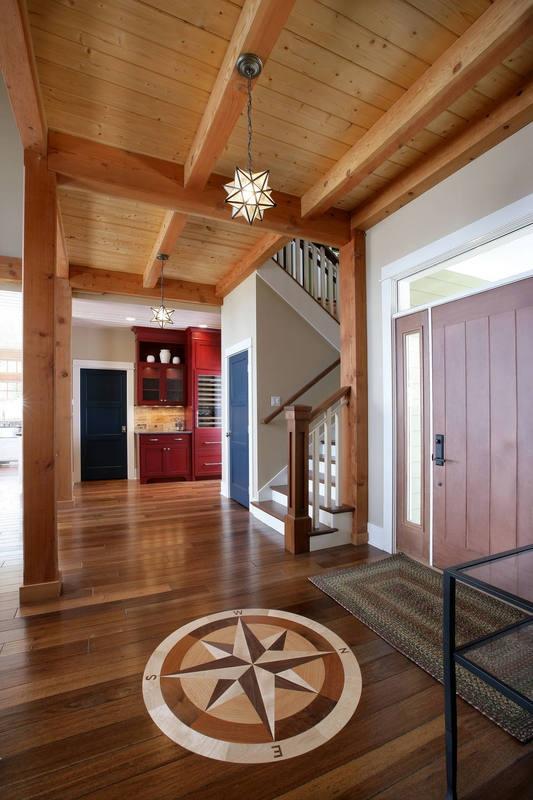 Foyer Medallion Designs : Best oshkosh wood medallions images on pinterest