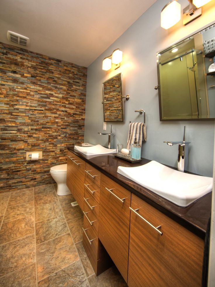 Stone Bathroom Designs 80 best master bath ideas images on pinterest | home, bathroom