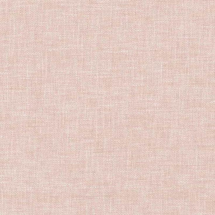 Warwick Fabrics : CHAMBRAY DUSK