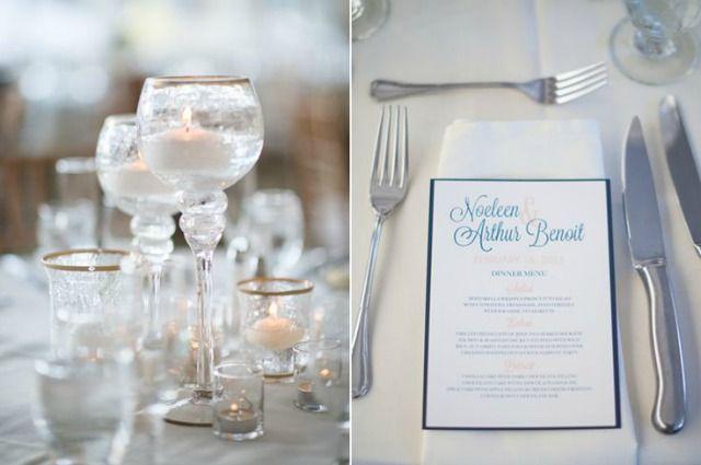 menu weselne: Menu Weseln, Sweetpress Studios, Wedding Menu