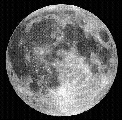 Astrofísicos de Penn State University afirman haber resuelto un enigma de medio siglo sobre la cara oculta de la Luna. Este misterio se llam...
