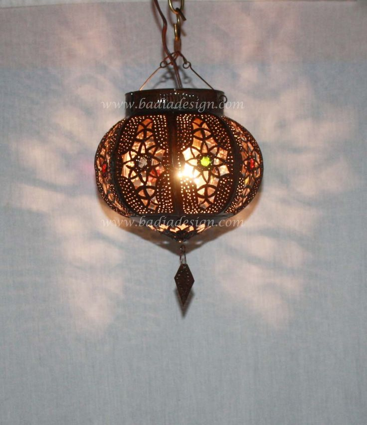 Best 25 Moroccan Hanging Lanterns Ideas On Pinterest Moroccan