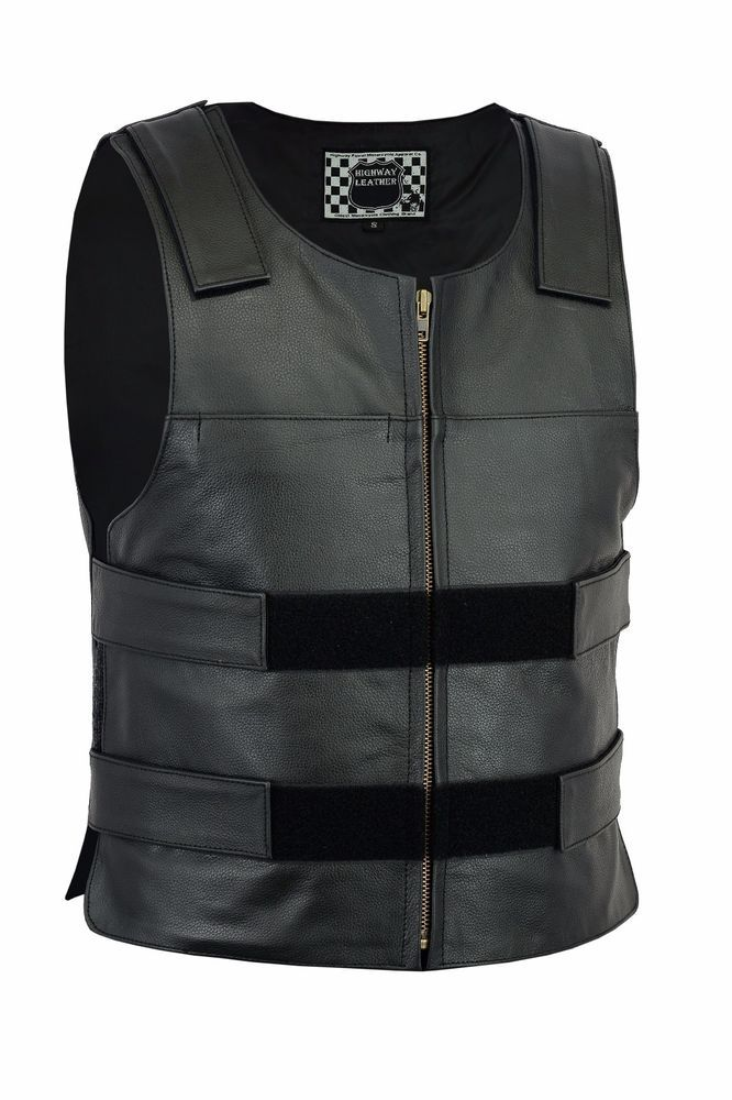 Motorcycle bullet proof vests for men high yield investments in ghana rocky