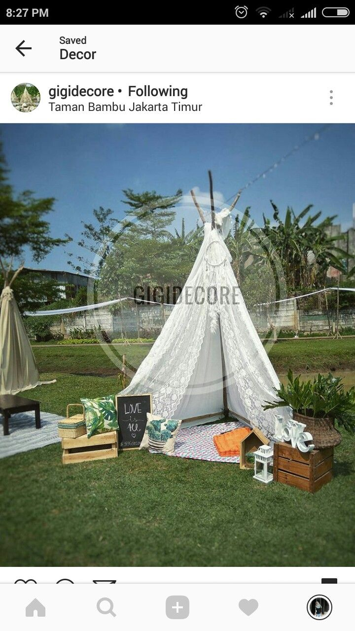 176 best rr wedding decor images on pinterest weddings dcor wedding decor junglespirit Choice Image