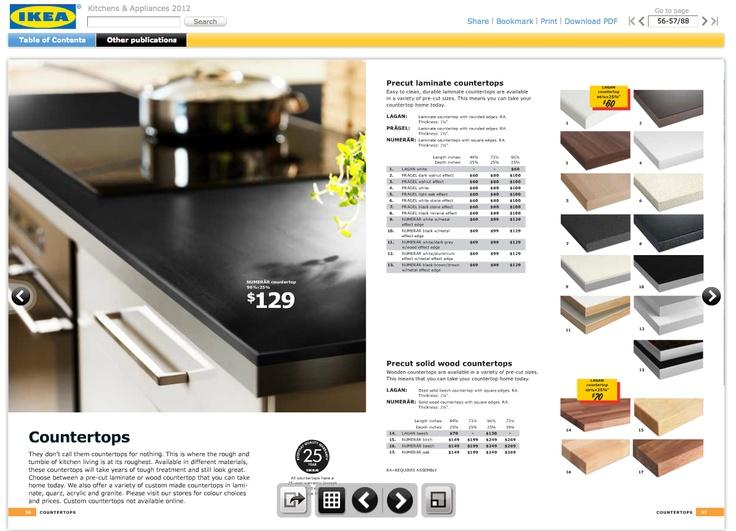 28 best Catalog Design images on Pinterest Brochure design