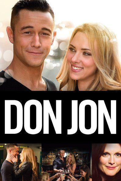 รักติดเรท (Don Jon)