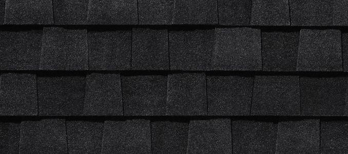 Best 8 Best Landmark Pro Roof Colors Images On Pinterest 400 x 300