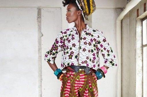 Leçon de style avec le Salon de la mode made in Indian Ocean