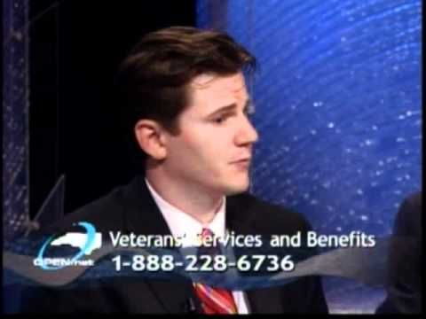(47) VA Rural Health Initiative and Health Services for Veterans - YouTube