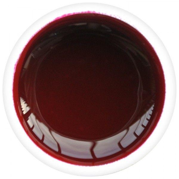UV gel GABRA 7,5 ml - barevný 31 - Nehtík.cz