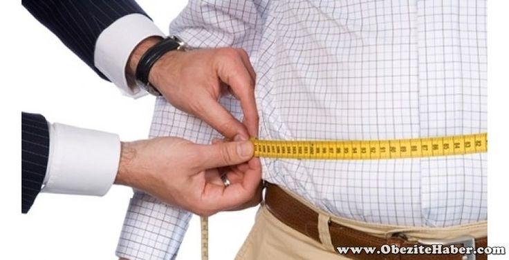 Obezite Cerrahisi Olmanın 7 Ön Şartı