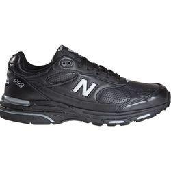 New Balance 993 Men's Presidential Jogging Shoes