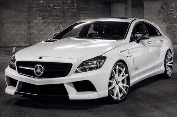 Awesome Mercedes: Mercedes CLS 63 AMG  車(Car) Check more at http://24car.top/2017/2017/07/21/mercedes-mercedes-cls-63-amg-%e8%bb%8acar/