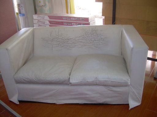 Paso a Paso, tapizado de sofa  http://bricolaje.facilisimo.com/foros/otras-tareas/paso-a-paso-tapizado-de-sofa_628324.html