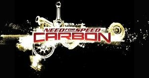 Free Game Need for Speed: Carbon Download for PC, PC Version Download Need for Speed: Carbon for Free http://www.freezone360.com/need-for-speed-carbon-free-pc-game-download/