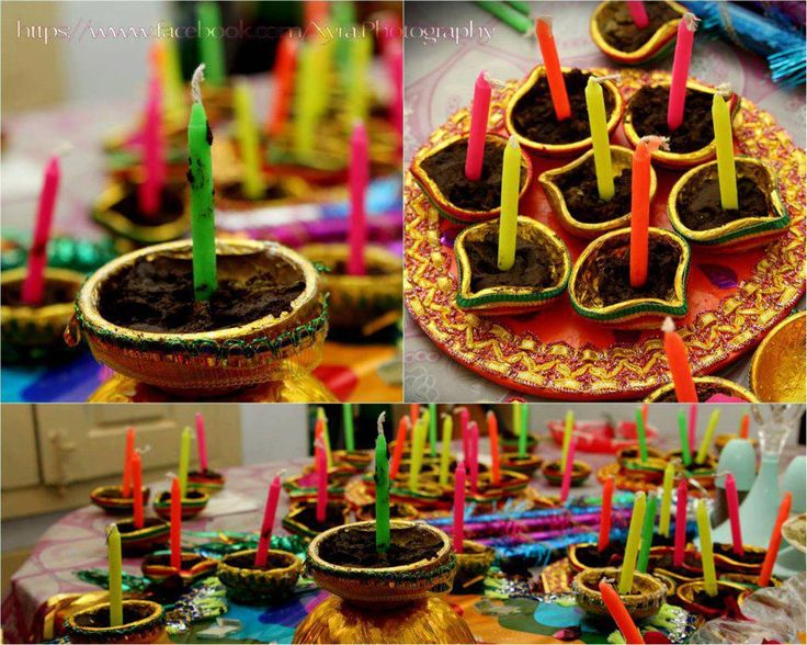 Mehndi Thaal Decoration Facebook : Best images about mehendi plates thaals on pinterest