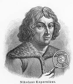 17 Best images about Mikołaj Kopernik on Pinterest | Coins ...