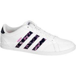 Trampki damskie Adidas - cliffsport.pl