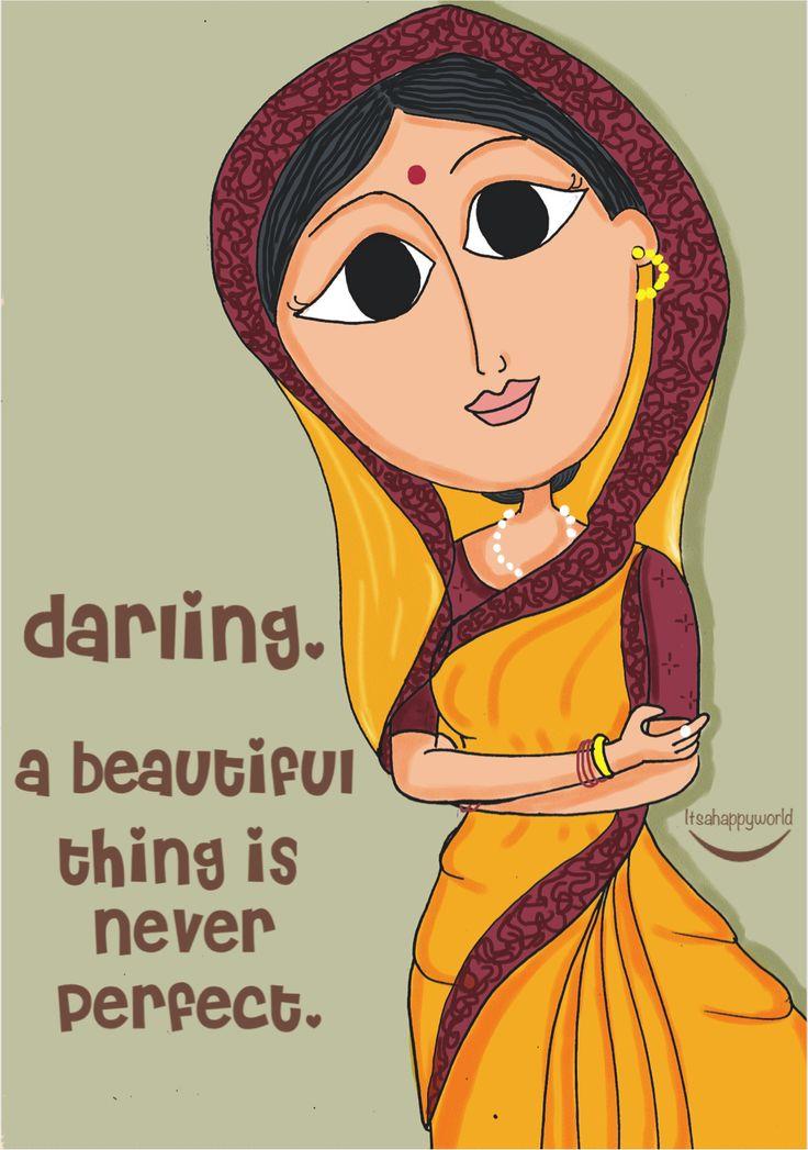 A beautiful thing is never perfect! #beautiful #beauty #fashion #style #art #girl