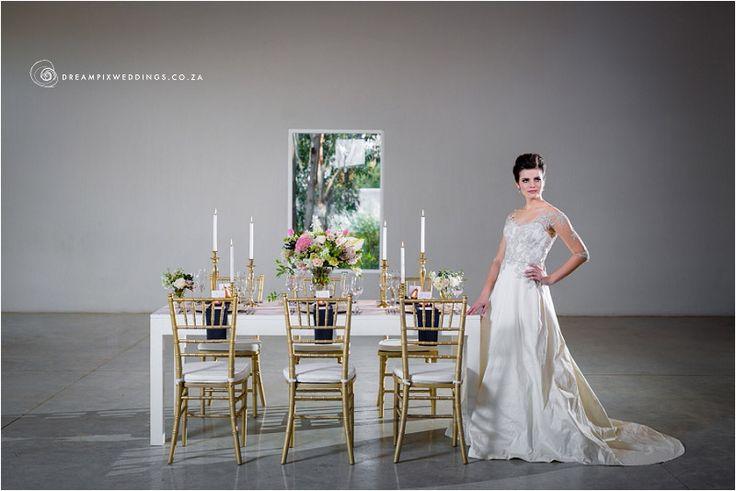 Dreampix - Wedding Photographer Cape Town   Overberg   Garden Route   Cape…