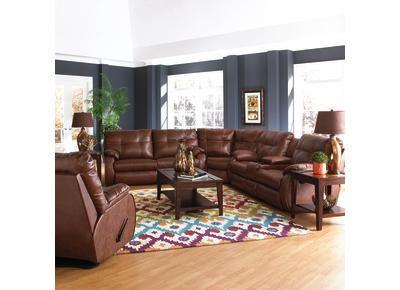Best Dakota Sectional Manly Rooms Pinterest Love 400 x 300