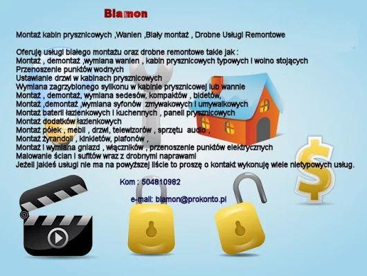 (Hydraulik Wawer)504810982 Warszawa