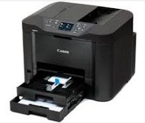 Canon Maxify MB5360 Driver Download Printer Reviews –Small office Maxify MB 5360 Canon inkjet printers provide good text quality and color output passable, and most importantly to ink a relatively economical. Want cheap inkjet for your office? Knock yourself with one of a number of sub $ 100 PMF which will provide simple print, scan …