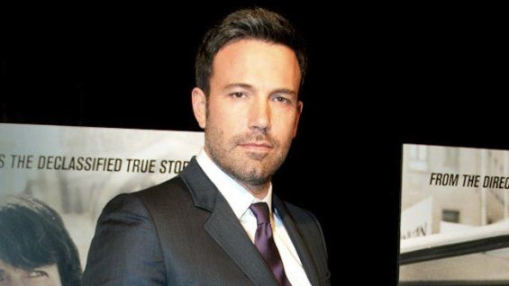 Ben Affleck as Batman: Negative Backlash on Twitter, Petition Launched to Drop Actor