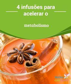 chá verde + canela casca maçã + canela abacaxi + gengibre