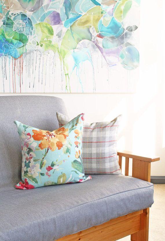 Best 25 Futon mattress covers ideas on Pinterest Twin size