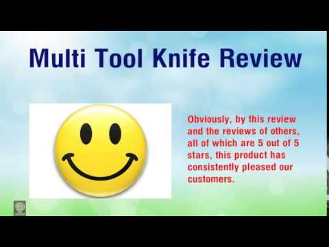 Multi Tool Knife Review See the Review of our Multi Tool KnifeReview, Multi-tool (Consumer Product), Info, Sale, For Sale, Now Avalible, Multi-tool Knife Demonstration, Demo, Information, Victorinox (Business Operation), Swiss Army Knife (Brand), Knife (Sports Equipment), Leatherman (Business Operation), tool, gr...startupsurvival, review, compare, survival, kershaw, cold steel, spyderco, multi tool, product review, survival bag, survival knife, survivalist, military gear, Multi-tool…