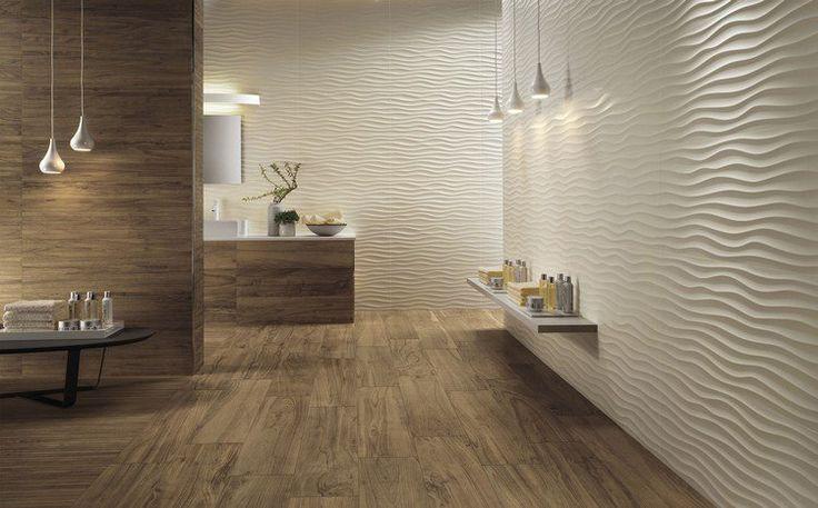 360 besten sdb 2 bilder auf pinterest halbes badezimmer innenarchitektur und badezimmer. Black Bedroom Furniture Sets. Home Design Ideas
