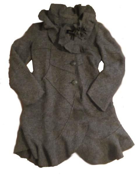 Per Una Ladies Coat (size 12), £20.99