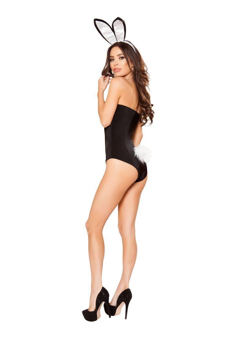 Sexy Wear 61