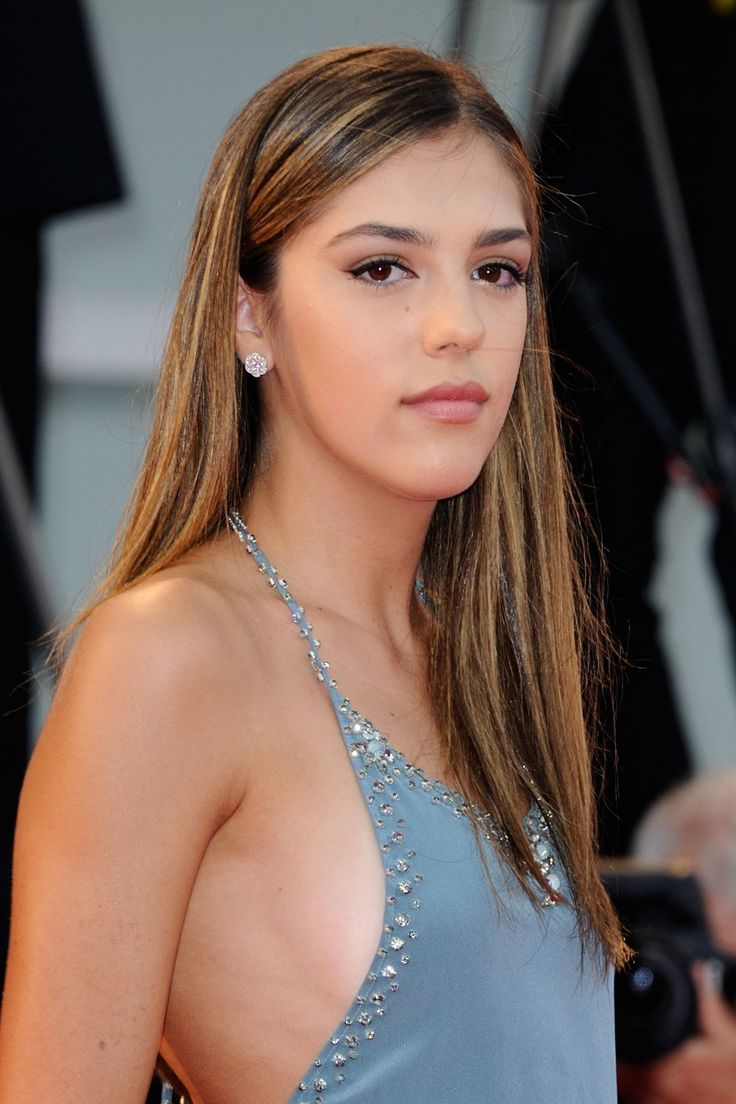 Sistine Stallone nudes (64 pics), pictures Paparazzi, YouTube, cameltoe 2020