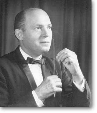 Dr. Árpád A. Darázs